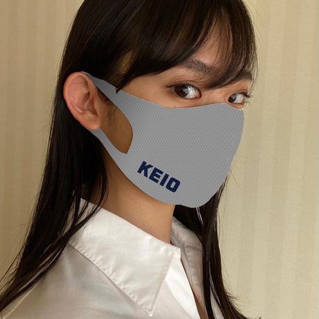 ユニフォーム柄マスク