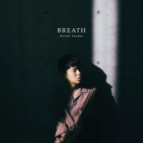 BREATH [4th Album CD]