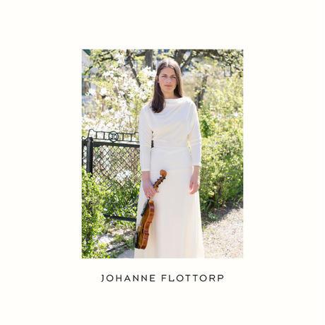 Johanne Flottorp/Johanne Flottorp
