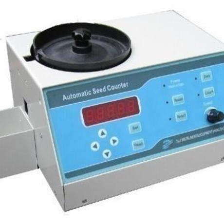 種子計数機 シードカウンター 業務用 簡単操作で超高速計測 国内電圧対応