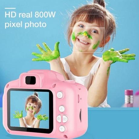 子供 ミニカメラ     デジタル ビデオカメラ