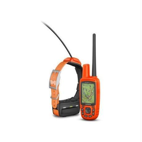 最新版 Garmin ガーミン アストロ 430 T5 犬用 GPS