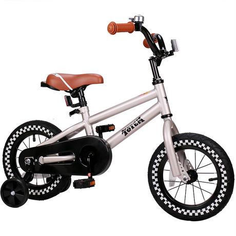 Drbike トーテム 子供 自転車 少年 おもちゃ 補助輪