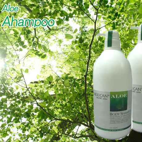 アロエ&アミノ酸■敏感肌の方にも♪シルクのバスタイム■卵黄油、ビタミンE配合☆なめらか美ボディを!!