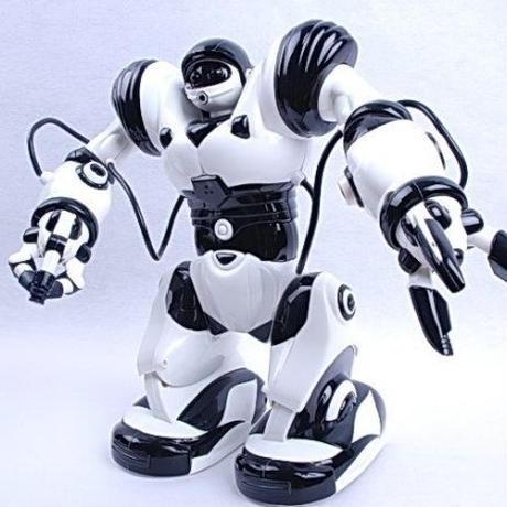 ビッグ おもちゃ ロボット リモートコントロール 話す ダンスアクション
