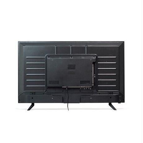 50V型デジタルフルハイビジョンWチューナー液晶テレビ