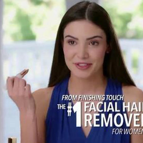 眉毛 整え方 女性 初めて 簡単 除去 眉毛リムーバー脱毛 脱毛器 リップスティック