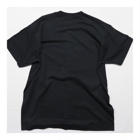 BASTILLE S/S バンド T-shirt