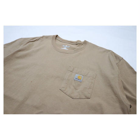 Carhartt S/S T-shirt