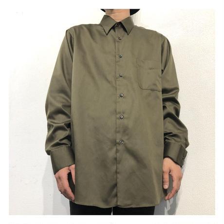Geoffrey Beene L/S Dress shirt