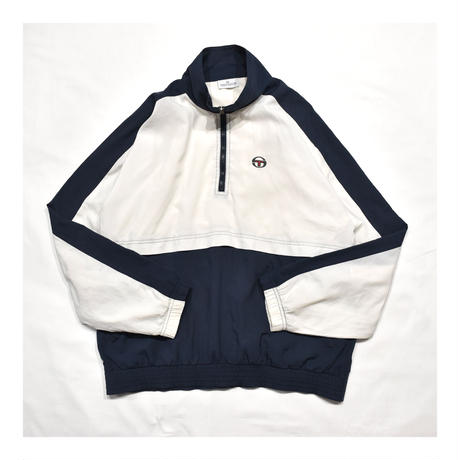 Vintage SERGIO TACCHINI Anorak jacket