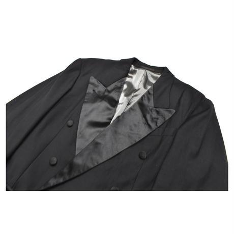 HUGO BOSS Tuxedo Jacket