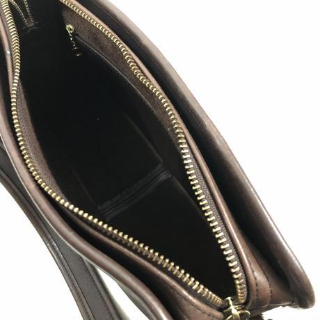 OLD COACH Shoulder bag