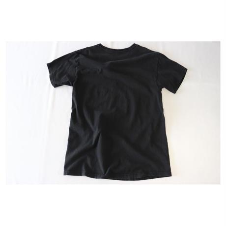 スポンジボブ  半袖Tシャツ