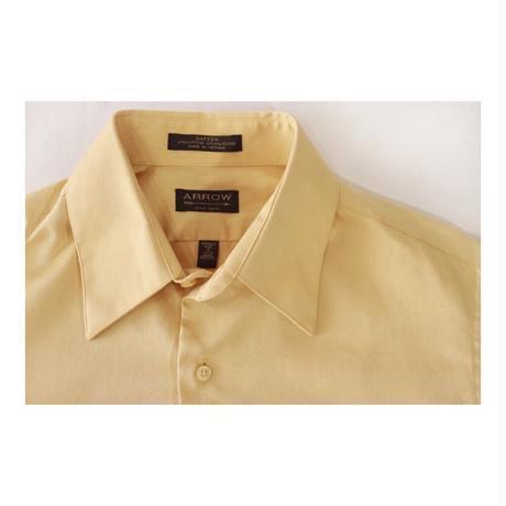 ARROW L/S シャツ