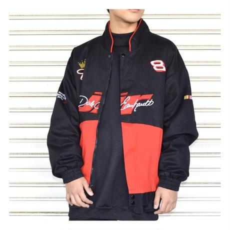 Budweiser Racing Jacket