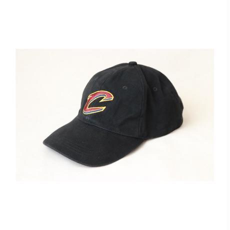 Barn red colour Baseball Cap