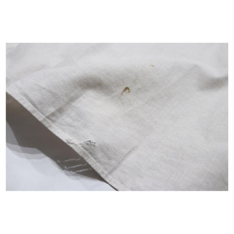 """Euro Tyrolean embroidery shirt """"LAURO"""""""