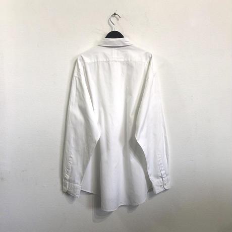 90s A|X ARMANI EXCHANGE Button Down L/S shirt