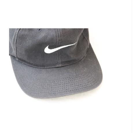 90s NIKE Swoosh Cap