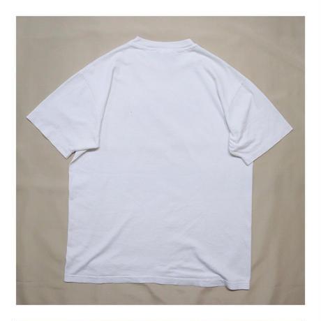 "90s Hard Rock Cafe S/S T-shirt ""LAS VEGAS"""