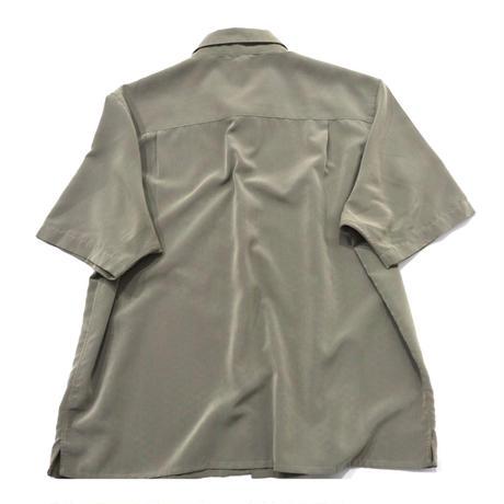 SIBUIRO S/S Shirt