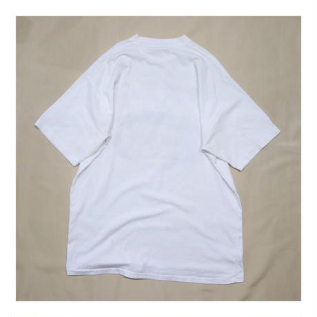 "90s Hard Rock Cafe S/S T-shirt ""TAIPEI"""