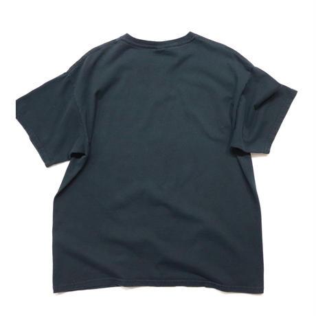 D.A.R.E S/S T-shirt