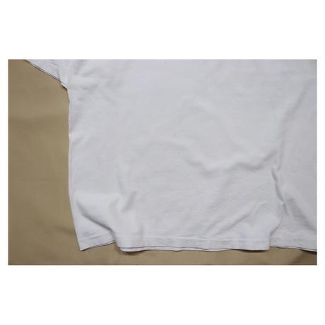 "90s Hard Rock Cafe S/S T-shirt ""HONOLULU"""