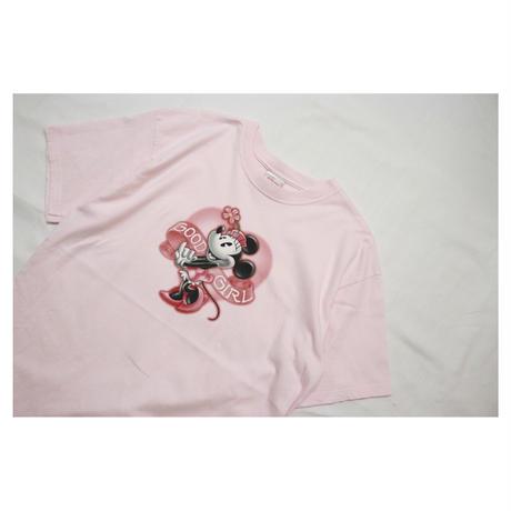 Dead stock Disney S/S T-shirt