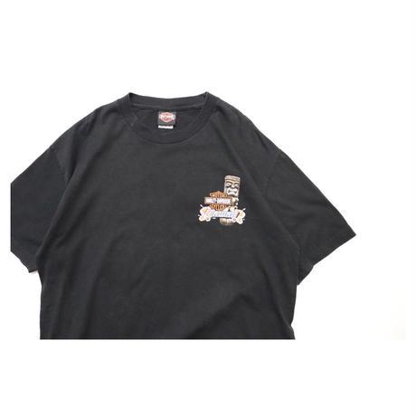 """Harley-Davidson S/S T-shirt """"HAWAII"""""""