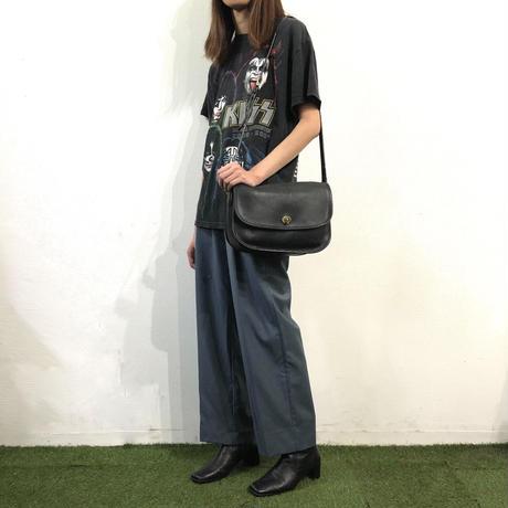 COACH City Bag (09790)