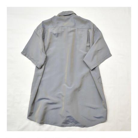 Metal Taste Design S/S  shirt