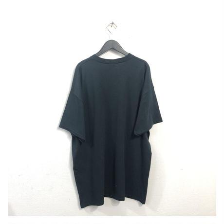D.A.D.D S/S T-shirt