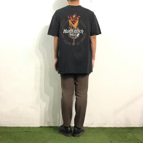 90s Hard Rock Cafe S/S T-shirt