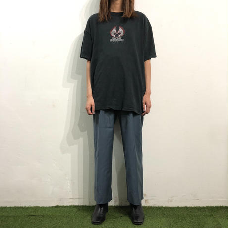 00s Choppers S/S T-shirt