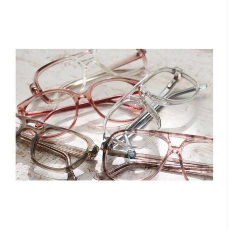 Vintage Dead Stock American Optical SAFETY Eyeglasses Frames Z87 OC850