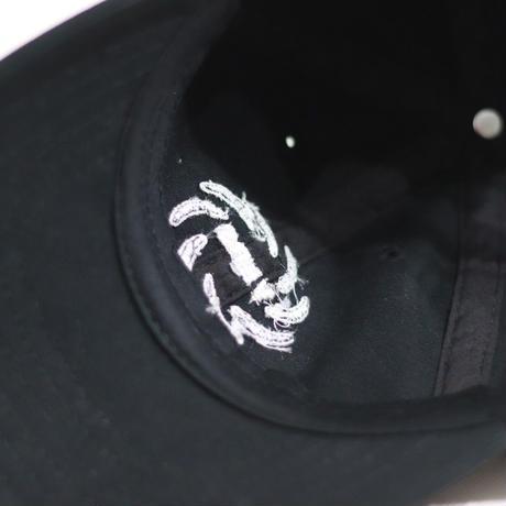 【期間限定販売】VERS Original Cap   (最終受注締切6.30)