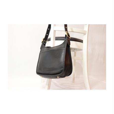 OLD COACH Shoulder bag No.F1D-9966