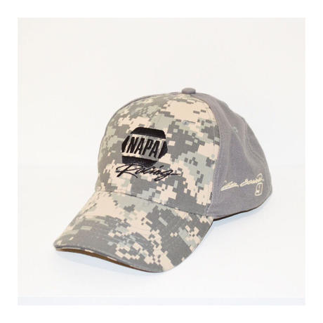 NAPA Racing Baseball Cap