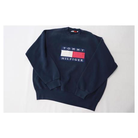 90s Bootleg  スウェットシャツ