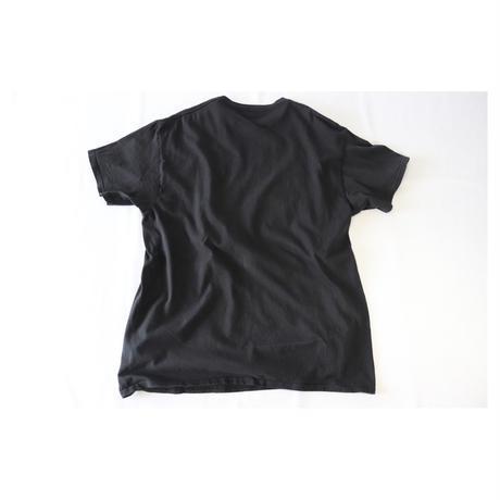 BEAVIS AND BUTT-HEAD S/S T-shirt