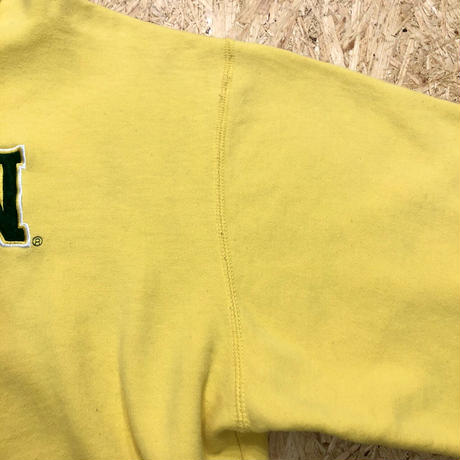 """OREGON"" College Pullover Hoodie"