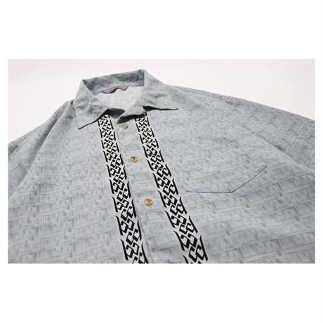 Old Design S/S  shirt