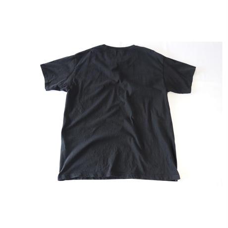 DCコミック 半袖Tシャツ