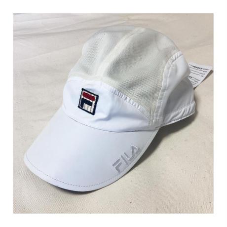 FILA Jet Cap