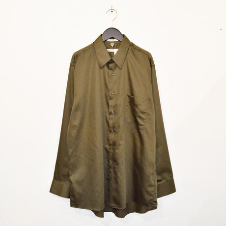 Geoffrey Beene L/S Dress shirt