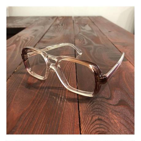 60s Dead Stock American Optical Eyeglasses Frames Z87 CP1200