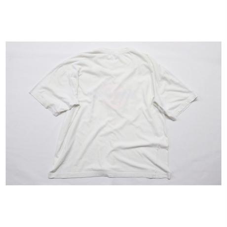 """90s Hard Rock Cafe S/S T-shirt """"PRAHA"""""""