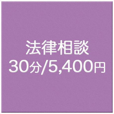 56338241ef337770c80014d1